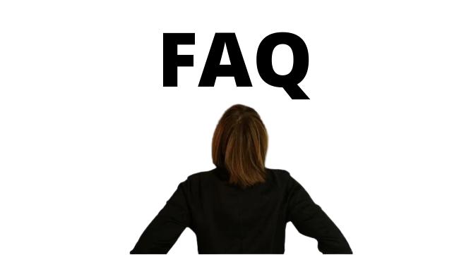 Questions et réponses suivre une formation digitale